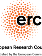 Press release of the European Research Councils