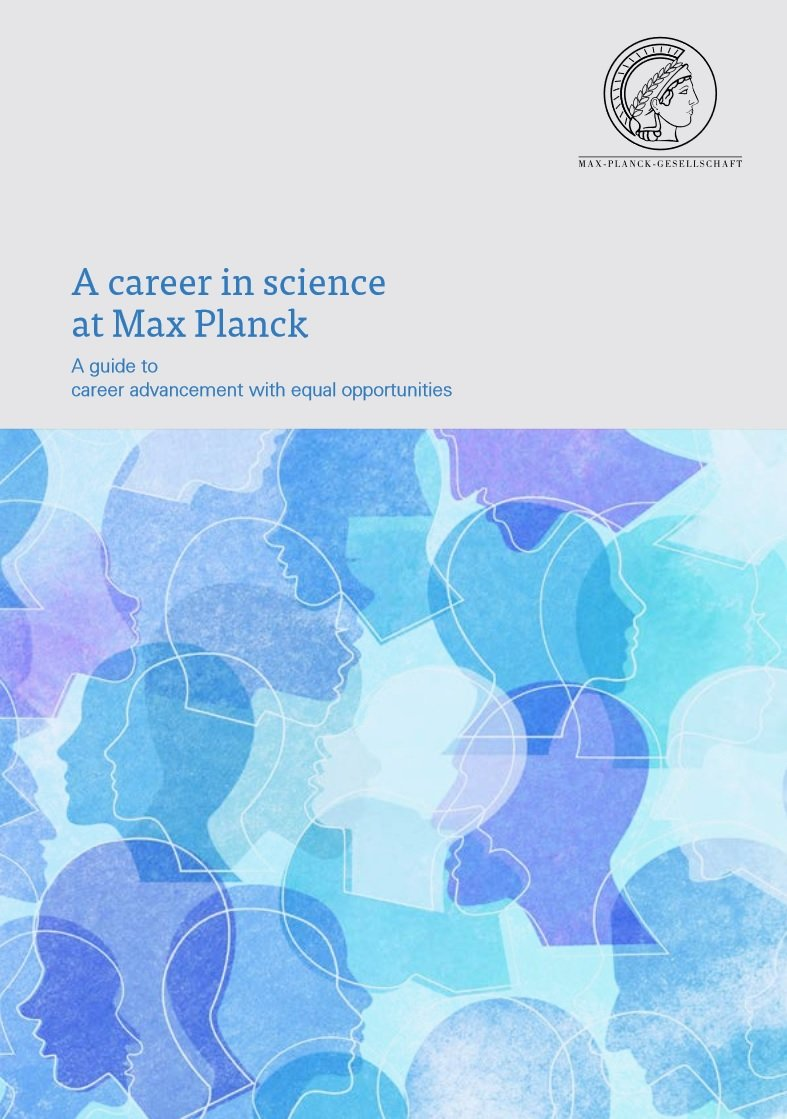 A Career in Science