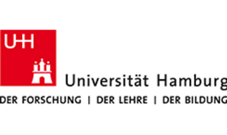 Career Center at the University of Hamburg
