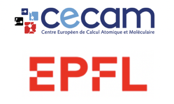 MPSD to co-host CECAM flagship workshop in 2020