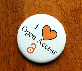Workshop on Open Access Publishing