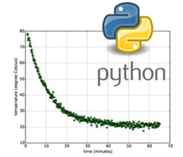 Introduction to Programming with Python for Computational Science (IMPRS UFAST focus course)