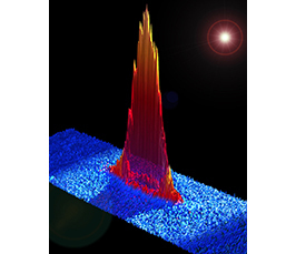 Quantum Magnetism with Ultracold Atoms